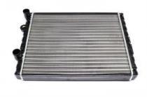 Radiator Seat Arosa,  Lupo,  Polo 46VW0010