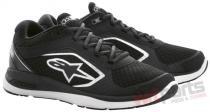 Alpinestars Sneaker 9212SW
