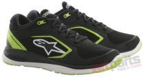 Alpinestars Sneaker 9212SGR