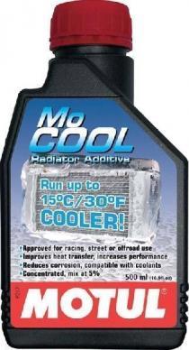 MoCool 0.5L COOL05